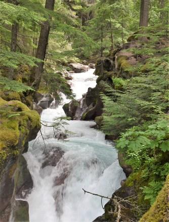 Avalanche River 3