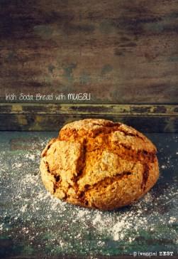 irish-soda-bread-011