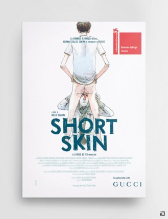 00-Binalogue_Short_Skin-620x810