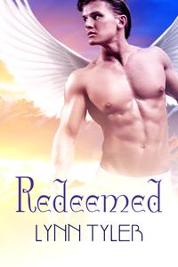 Redeemed_200x300