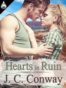 Hearts in Ruin