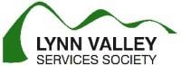 LVSS logo