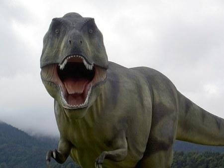 dinosaur-1114628__340