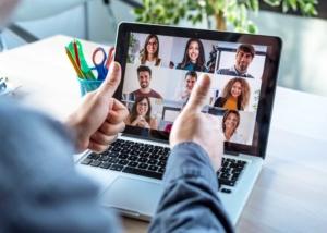 Facilitating Effective Virtual Meetings
