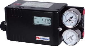 Electroposicionador Power Genex powergenex