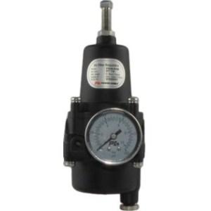FR20 Filtro regulador Presion