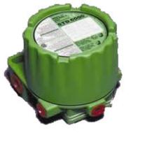 std 6000 transductor IP