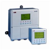 analizador oxigeno disuelto