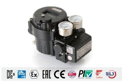 power genex SS3 powergenex