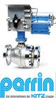 Perrin valves