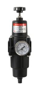 Filtro regulador Power Genex