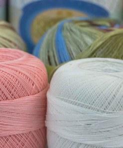 Omega Threads