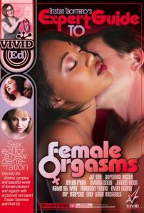 expert guide female orgasm lynsey g