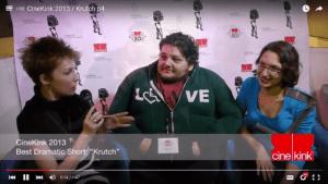 krutch interview still lynsey g