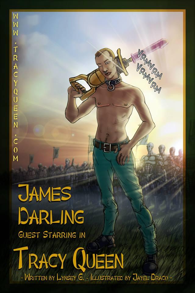 james-darling-tracy-queen