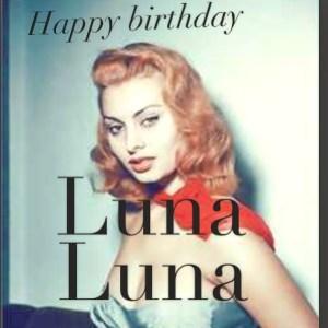 happy-birthday-luna-luna