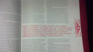 bitch_article_inside_1