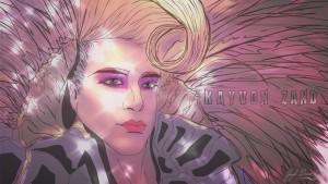 Illustration by Jayel Draco