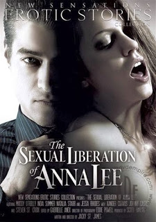 Sexual-Liberation-Anna-Lee
