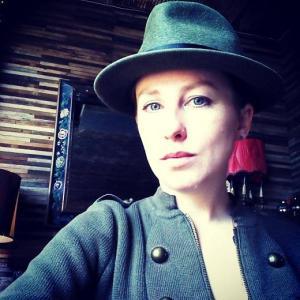 Lynsey G - Bio Pic