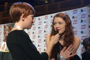 avn wrap-up, abbey rain interviewed by lynsey g, photo by jayel draco