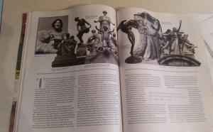 bust magazine audrey munson article lynsey g