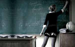 sexy teacher via photobucket mentorship lynsey g