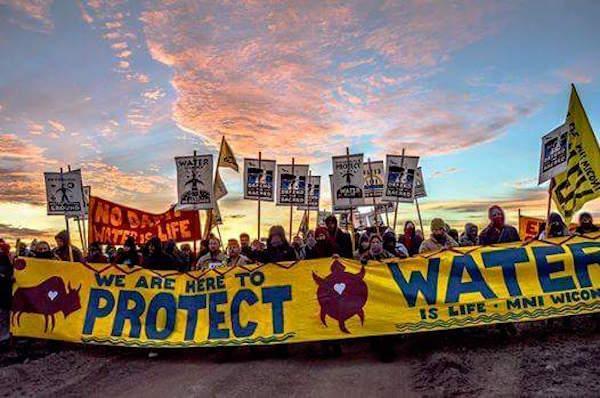 eviction-nodapl-indigenous_environmental_network-rob_wilson_photography