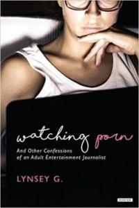 book-review-watching-porn-lynsey-g