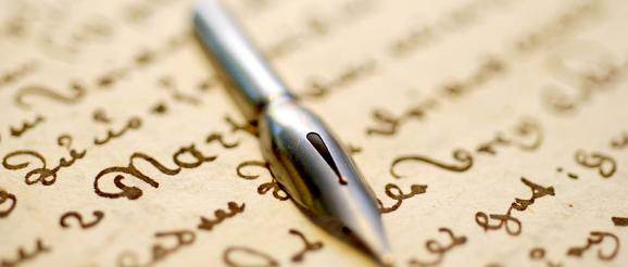 writing #nanowrimo now what lynsey g
