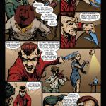 COG: Carrying Iron full page