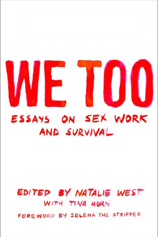 we too essays on sex work and survival links