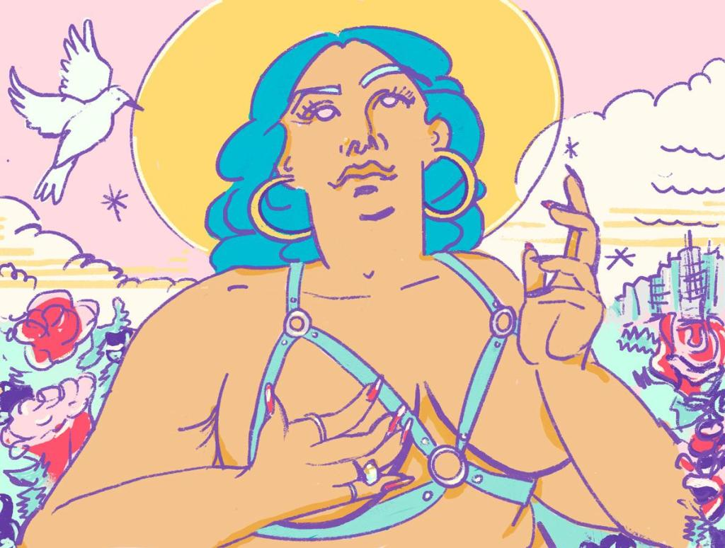 myth of virginity links