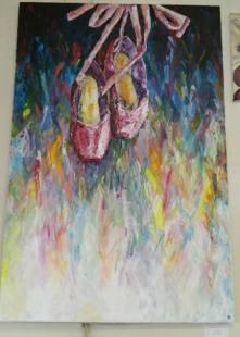 hewett art show 7