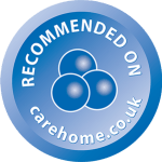 carehome-co-uk1