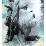 Poseidon – The Ocean Oracle by Lyn Thurman