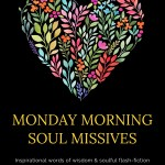 Monday Morning Soul Missives Sponsorship #3: Course, coaching & collaboration