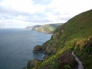 about-lynton-coastline