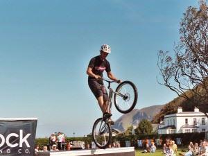 activities-bike