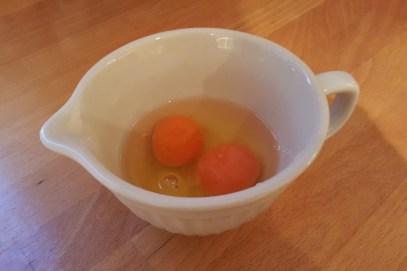 parkin-eggs