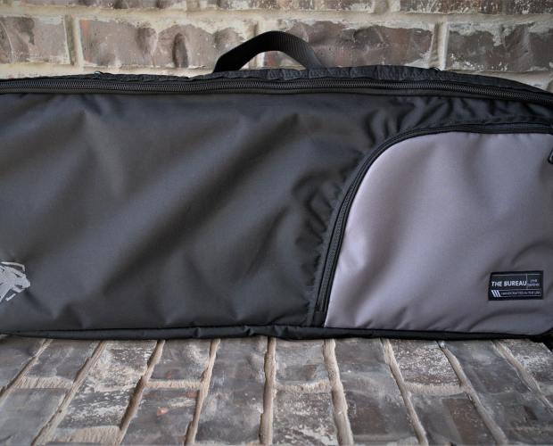 SBR Bag