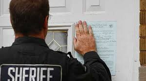 Eviction-Services-Brentwood