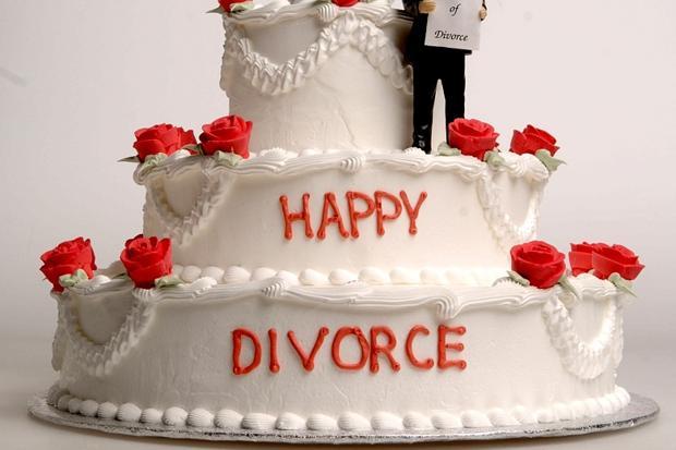 happy-divorce