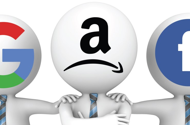 Amazon must pay 4 Million Euros in France for Unfair Practices: Verdict Could Pave Way for US Decisions