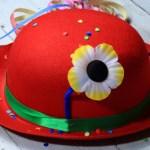 帽子収納とシーズンオフのカビ防止、クリーニングだせる?