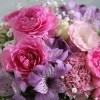 母の日のお花の選び方はどうすればいい?アレンジメントは?