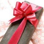 母の日のプレゼント 選び方のヒント、美容系や名前入りは?