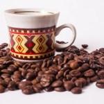 父の日にコーヒーギフト コーヒーメーカーやスタバカードも