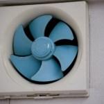 梅雨は換気扇を活用 カビ防止できる?24時間でも大丈夫?