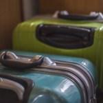 海外旅行スーツケースの大きさは?サイズ制限は?測り方は?